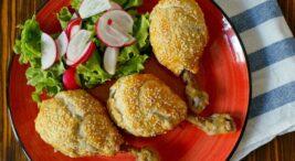 Et Yemekleri Tarifler Tavuk Yemekleri